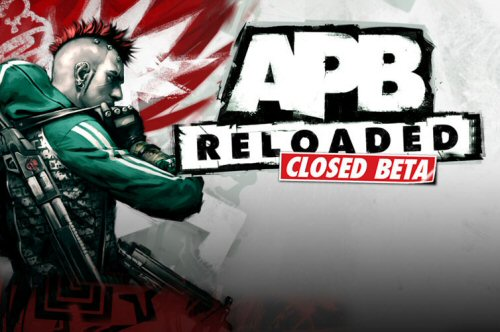 How to use your APB Reloaded beta key. Instructions on redeeming the