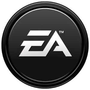 EA CEO John Riccitiello Steps Down
