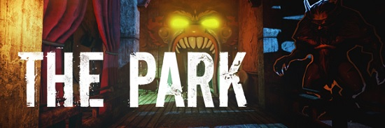 The Park Coming to Consoles on May 3rd