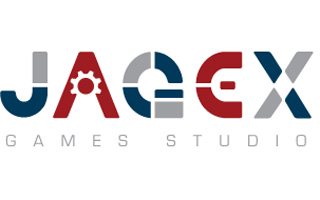 Jagex Expanding to Brazil