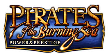 we invite you to hang out in the official pirates of the burning sea chat