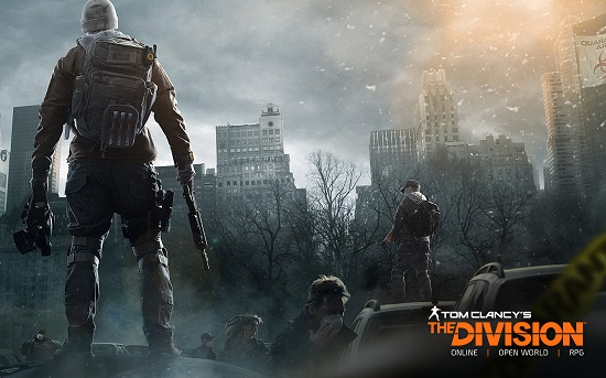 The Division 1.4 to focus only on bugs, DLC delayed