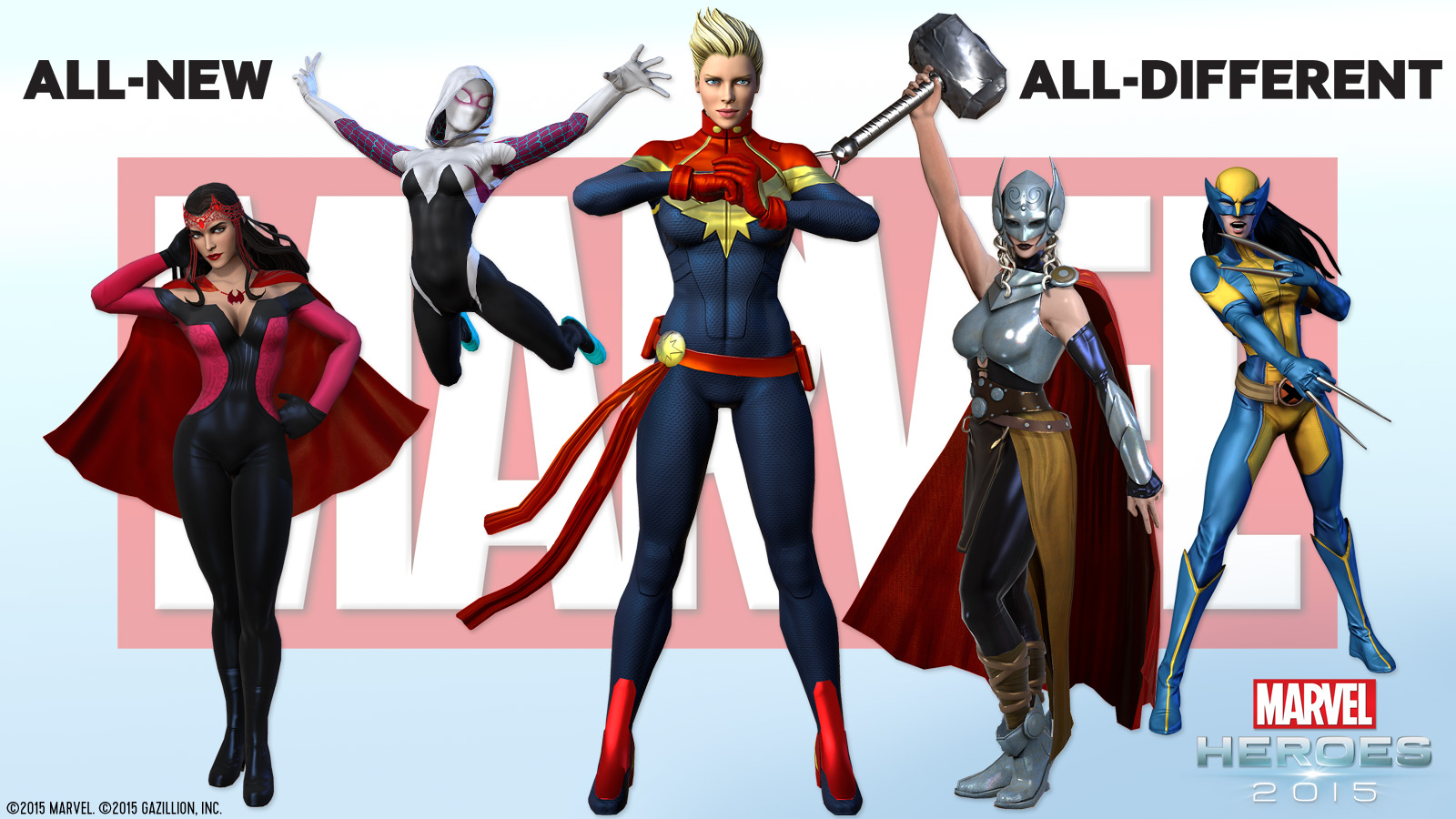 http://images.mmorpg.com/images/newsImages/412015/MarvelHeroes2015-AllNew-AllDifferent.jpg