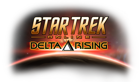 Delta Rising Goes Live