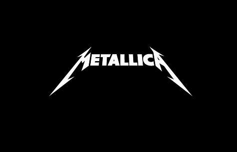 World of Warcraft : Metallica to Rock Blizzcon 2014