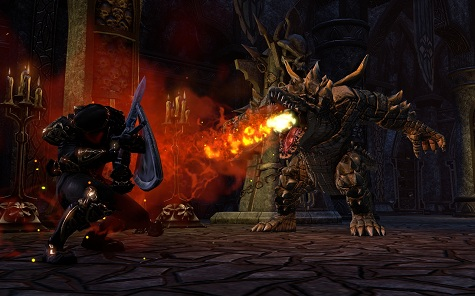 http://images.mmorpg.com/images/newsImages/452012/1749Daedroth_t.jpg