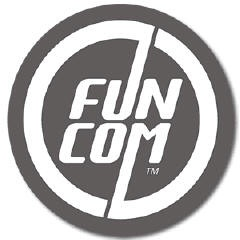 Funcom To Develop 3 New Games In 2016