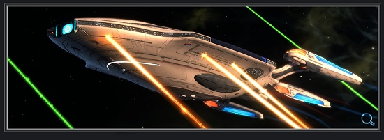 Jupiter Class Stats & Abilities Revealed