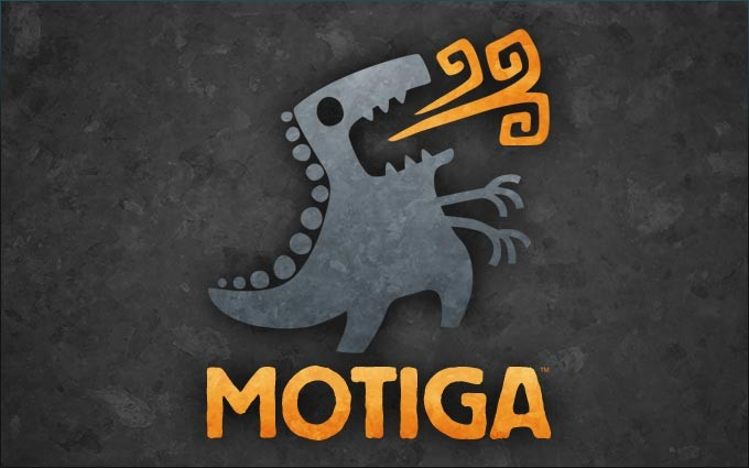 Motiga: All Will Be Revealed in 2014