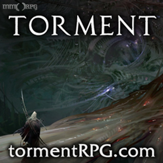 Torment: Tides of Numenera is a story-driven RPG followup to Planescape: Torment