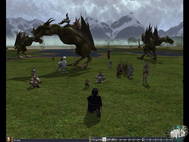 MMORPG.com Exclusive (04.06.06)