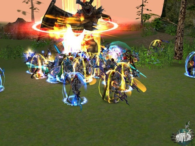 Ares (08.29.06)