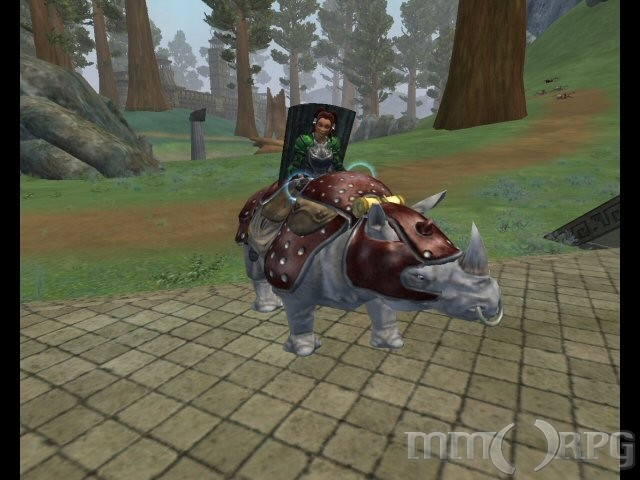 This picture on mmorpg.com sums up EQ2 for me;
