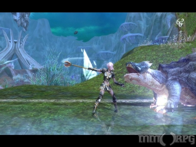 Aion (12.06.2007)