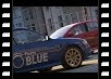 Dream Drive: Mitsubishi Lancer Evolution X vs. Subaru Impreza WRX STi
