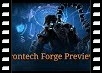 Irontech Forge Update Preview - Live Stream Replay