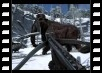 Xbox One Gameplay Reveal Trailer