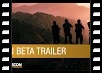 Tom Clancy's Ghost Recon Wildlands Open Beta Coming Next Week