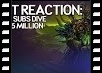 The Gut Reaction - WoW Subscriptions Dive to 5.6 Million