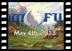 MMOFTW News Recap  May 4th, 2013