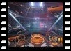 Demoing with David Braben - E3 2014