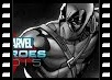 Interviews with Deadpool - Marvel Heroes 2015 - TheHiveLeader