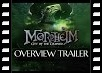 Mordheim: City of the Damned Overview Trailer
