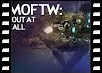 MMOFTW - Fallout at Firefall