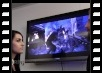 E3 2012 Interview with Zeke Sparkes