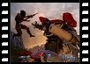 Gameplay,  Combat, Music - A Game Evolved