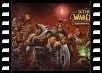 Warlords of Draenor Announcement Trailer