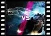 Star Citizen VS Eve Online : Mining Gameplay - Who Does It Best?