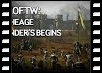 MMOFTW News Recap - ArcheAge Founder's Program Begins