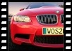 Introducing the BMW M3 E92