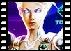 TGN's Top 5 : Things We Like About Skyforge