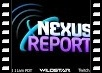 The Nexus Report: MegaServers & the State of the Game