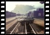 Armored Warfare E3 2014 Trailer
