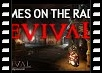 Ripper X Eyes on the Radar: Openworld Full Loot PvP MMO Revival