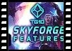 TG10: Top 10 Features In Skyforge