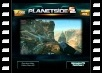 Planetside 2 - News Board #2 - Oct 29, 2013