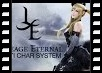 Multiple Character Gameplay - Eternal Team System - Tower 2-5
