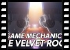 The Velvet Room Welcomes Your Return