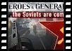 The Soviets Are Coming Trailer