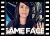 Game Face: Wildstar Player Housing, WoW loses subs, DayZ standalone, Firefall HUGE update