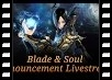 Announcement Livestream - May 21, 2015