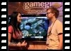 E3 2012 - Interview with Pokket