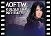 MMOFTW - Black Desert Is Coming...