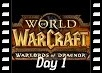 Warlords of Draenor - Day 1