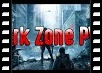 Dark Zone PvP Preview with RipperX