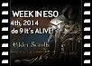 This Week In ESO - It's ALIVE!